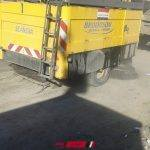 حملة نظافة مكبرة في استجابة لمطالب أهالي دمنهور