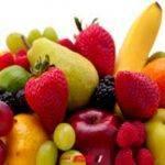رجيم الفواكه وفوائده المتعددة لفقد 7 كيلو من الوزن والتمتع بصحة جيدة