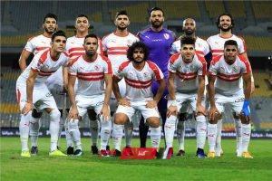 اتحاد الكرة يؤجل مباراتي الزمالك والمصري والأهلي مع انبي