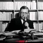 لماذا رفض سارتر جائزة نوبل ؟