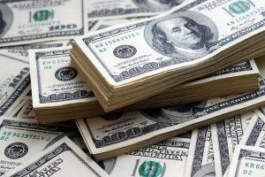 أسعار العملات – سعر الدولار في مصر اليوم الثلاثاء 25-2-2020