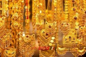أسعار الذهب – سعر الذهب في مصر اليوم الاثنين 2-3-2020