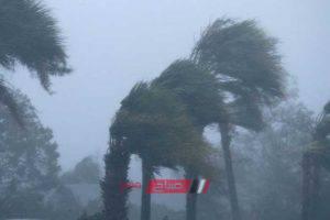 حالة الطقس اليوم الجمعة 17-1-2020 في جميع المحافظات