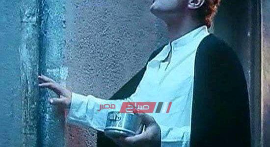 كيف ترجم فيلم الكيت كات الرواية الأدبية في رؤية سينمائية