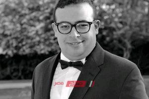 الموسيقي كريم عدنان يقدم لصباح مصر روشتة علاج الفن الهابط