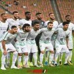 كأس خادم الحرمين نتيجة مباراة الأهلي والنجوم