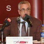 محمد المرسي يقدم أجندة للنهوض بالإعلام في مصر