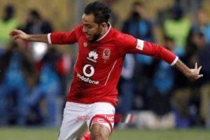 رضا عبدالعال: مباراة اليوم قضت على كهربا تماما