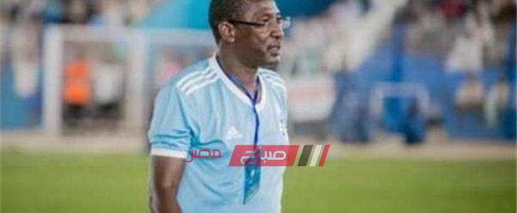 رسميا الهلال يعلن إقالة مدربه بعد الهزيمة من الأهلي