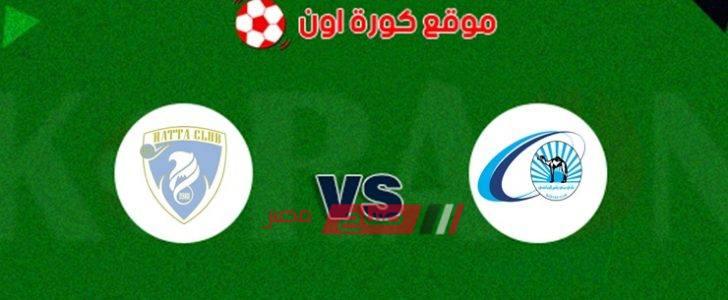 مشاهدة مباراة بني ياس وحتا دوري الخليج العربي الاماراتي