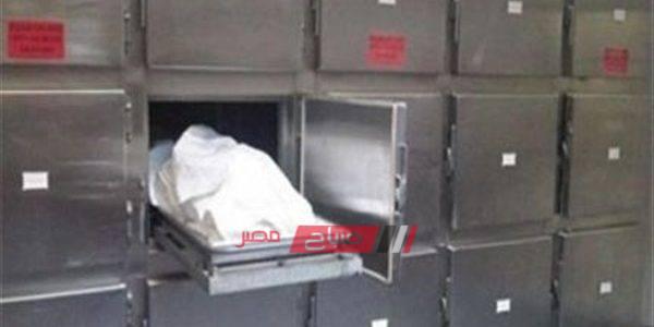 وفاة شخص والبحث عن آخرين تحت الأنقاض فى انهيار سور مدرسة في قنا
