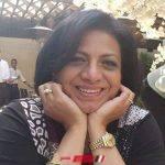 الكاتبة ميريام رزق الله تصدر كلك ذوق لتعليم الأطفال فن الإتيكيت