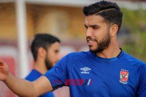 الوصل الإماراتي يرصد التعاقد مع المغربي أزارو