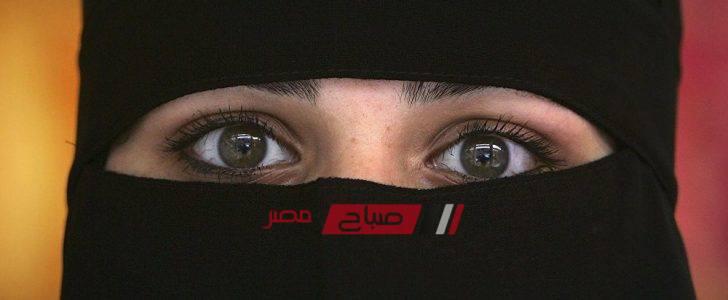 من هي الفتاة السعودية بشرى محجب التي هزت مواقع التواصل الإجتماعي بعد العثور على جثتها