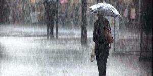 تعرف على حالة الطقس في محافظة البحيرة خلال الأيام القادمة