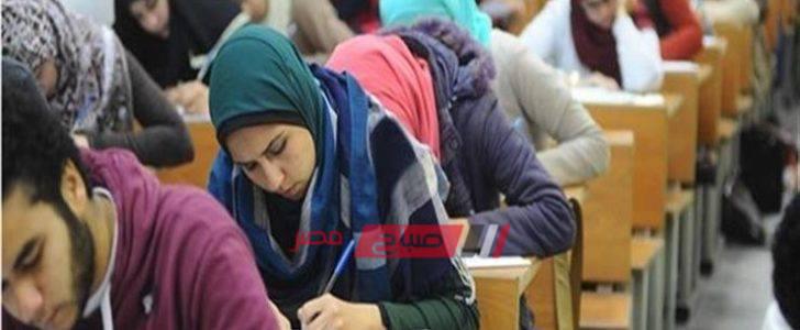 وزارة التربية والتعليم تكشف موعد إعلان نتيجة الصف الثاني الثانوي نصف العام 2019 – 2020