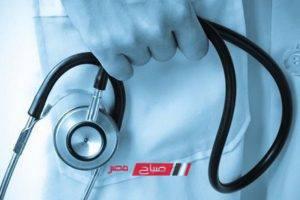 الإعتداء بالضرب المبرح على طبيب داخل مستشفى بالرياض في السعودية