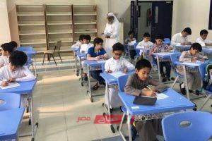 عودة الاختبارات التحريرية للمرحلة الابتدائية في السعودية بعد توقف دام لـ15 عاماً غداً