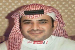 هاشتاج سعود القحطاني يتصدر تويتر السعودية بعد براءته في قضية مقتل خاشقجي