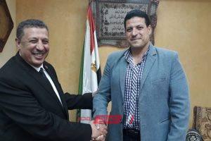 إنطلاق مراجعات مجانية لطلاب الصف السادس في محافظة الاسكندرية