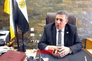 تفاصيل اعتداء مديرة مدرسة العباسية على طالب والتعليم تحقق في الإسكندرية