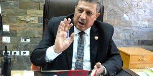 تعليم الإسكندرية تنفي تعطيل الدراسة