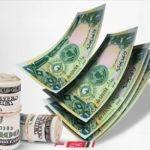 آخر تحديث لـ سعر الدولار في السودان اليوم الخميس 5-12-2019