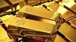 أسعار الذهب الإماراتي