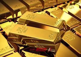 أسعار الذهب الإماراتي السبت الموافق 18-1-2020