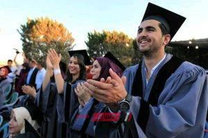 إسرائيل الأولى عالميا في الإنفاق على البحث العلمي