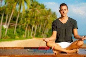 دراسة تؤكد 3 دقائق من التمارين تحافظ على لياقتك البدنية
