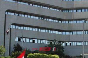 القبض على مستريح جديد في محافظة الإسكندرية
