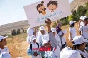 أسباب تأخر أدب الأطفال في بلاد العرب