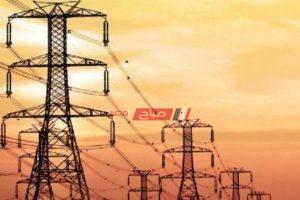 غدا الثلاثاء فصل الكهرباء عن 3 مناطق بدمياط لوجود أعمال صيانة تعرف عليها