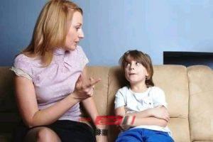 هل يمكن للأطفال تناول الأدوية المسكنة؟