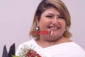 وفاة الفنانة الكويتية دانة الحيدر عن عمر 21 عاماً ورواد السوشيال ميديا ماتت بسبب التنمر