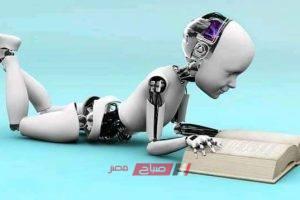 هل تلغي الروبوتات النانوية دور الأطباء في المستقبل؟