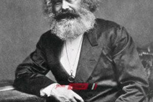 ما هي قصة مؤسس الوضعية العلمية سان سيمون ؟