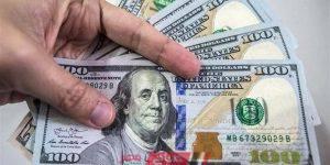 سعر الدولار اليوم الخميس