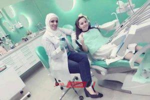 الوقاية الطريق الأمثل لعلاج أسنان الأطفال