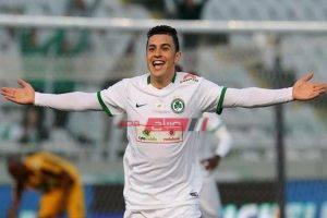 كريم حافظ يكشف عن تلقيه عروض من الدوري الإسباني