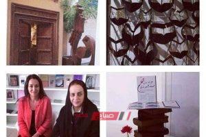 متحف بيت المرأة بالإمارات الذاكرة النسائية الخليجية
