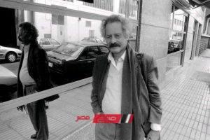 محمد شكري رائد أدب الاعتراف العربي ما هي قصته؟