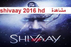 مشاهدة فيلم shivaay 2016 hd مترجم – egybest