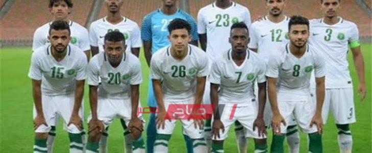 نتيجة مباراة السعودية واليابان بث مباشر اليوم 9 1 2020 موقع صباح مصر