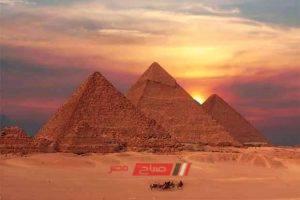 أصابهم الفلس والجوع ومصر أنقذتهم فما هي قصتهم؟
