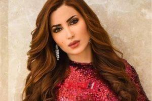 رد فعل ناري من نسرين طافش بعد انفصال أصالة عن طارق العريان – فيديو