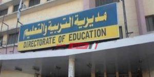 التعليم يكشف سبب تأخر إعلان نتيجة الشهادة الاعدادية محافظة القاهرة نصف العام 2020 - شاهد