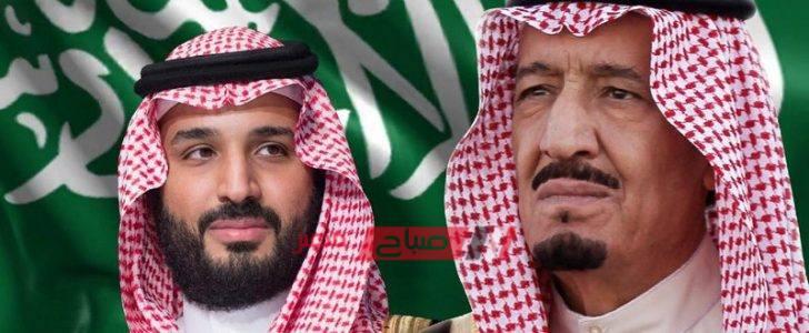 بعد إعلان طهران إسقاط الطائرة الأوكرانية – القيادات السعودية تعزي رئيس أوكرانيا