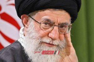 بالفيديو – غضب واحتجاج إيرانيين معارضين عقب اعتراف طهران بإسقاط الطائرة الأوكرانية
